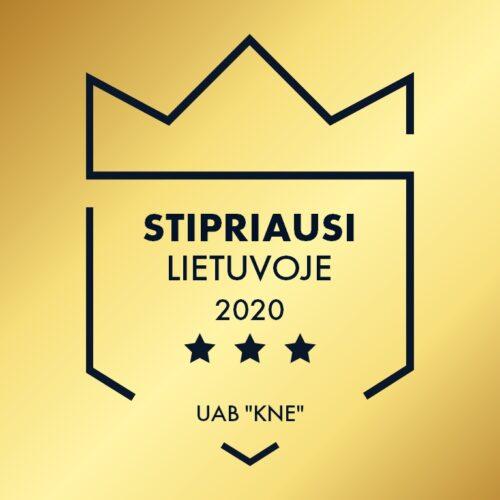 Certificate - 2020-12-21T121703.472