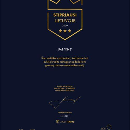 Certificate - 2020-12-21T121705.686